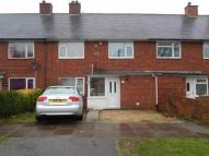 Terraced house to rent in Long Nuke Road...