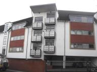 2 bed Flat to rent in Woodbrook Grove...