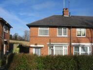 property to rent in Borrowdale Road, Northfield, Birmingham, B31