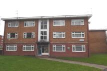 2 bed Flat to rent in Abdon Avenue, Birmingham...