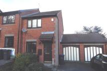 property to rent in Mill Brook Drive, Birmingham, B31