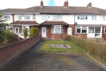 3 bed semi detached home to rent in Sant Road, West Heath...