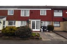 property to rent in The Roundabout, Birmingham, B31