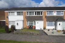 property to rent in Redhill Road, Northfield, Birmingham, B31