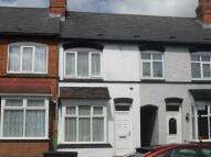 property to rent in Maas Road, Birmingham, B31