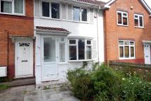 semi detached property to rent in Milcote Road...