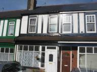 semi detached home to rent in Watford Road, Cotteridge...