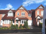 property to rent in Woodcock Close, Birmingham, B31