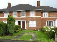 property to rent in Ilmington Road, Weoley Castle, Birmingham, B29