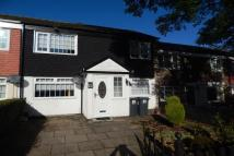 property to rent in Central Avenue, Birmingham, B31