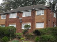 2 bedroom Flat to rent in South Road, Northfield...