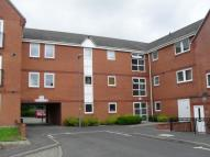 Flat to rent in School Close, Northfield...