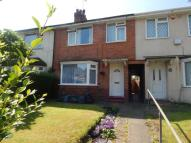 3 bedroom semi detached home to rent in Staple Hall Road...