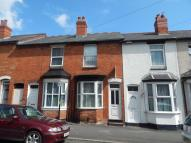 2 bedroom property to rent in Rochester Road...