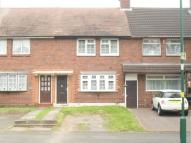 3 bed house to rent in Gregory Avenue...