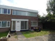 3 bedroom house to rent in Kewstoke Croft...