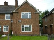 Flat to rent in Somerland Road, Sheldon...