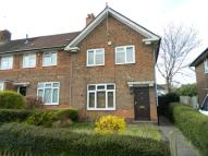 property to rent in Bushbury Road, Stechford...