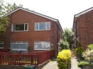 2 bed Flat to rent in Kington Way, Birmingham...