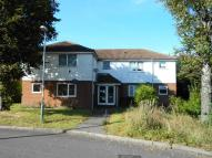Flat to rent in Rudyngfield Drive...