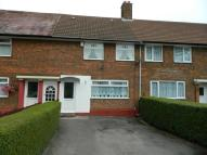 3 bed house to rent in Swancote Road, Stechford...