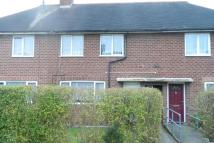 property to rent in Fontley Close, Yardley, Birmingham, B26