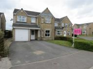 4 bedroom Detached property for sale in Grouse Moor Lane...