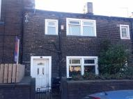 2 bedroom Terraced home to rent in Bradford