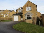 4 bedroom Detached home in Bradshaw View...