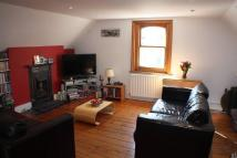 2 bed Apartment to rent in Christchurch Avenue...