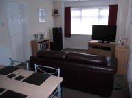 Apartment in Charland Court...