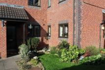 2 bedroom Ground Flat to rent in Long Hedges, Pershore...