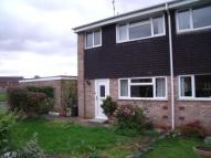 3 bed semi detached property in Hawthorne Walk...