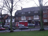 1 bedroom Apartment to rent in The Green, Kings Norton...