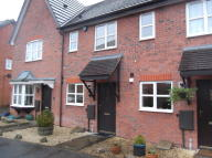 2 bedroom Terraced property to rent in Pavilion Gardens...