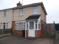 3 bedroom semi detached home to rent in Ransome Avenue...