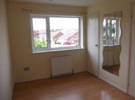 Cluster House to rent in HENLEY DRIVE, Droitwich...
