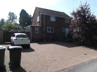 3 bed Detached home to rent in HANBURY ROAD, Droitwich...