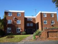 Flat in Rainbow Hill, Worcester...