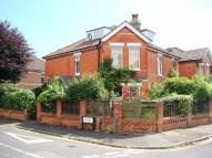 6 bedroom Detached house in Charminster, Bournemouth