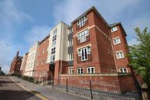 Flat for sale in Norwich Avenue West...