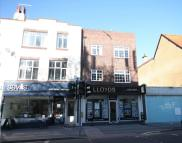 1 bed Apartment for sale in Haven Road...