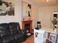 Flat to rent in Marshall House East...