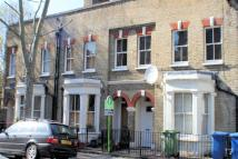 1 bed Flat to rent in Grosvenor Park, London...