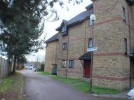 Linwood Close Studio apartment
