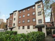 2 bed Flat to rent in Granville Square, London...