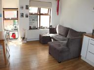 2 bed Flat in Grovelands Close, London...