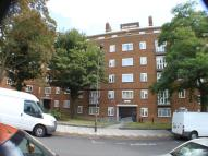 4 bedroom Flat to rent in Denmark Hill Estate...