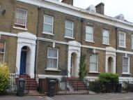 Flaxman Road Flat to rent