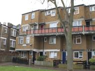 3 bed Flat in Stacy Path, London, SE5